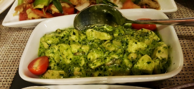 BouMelhemRestaurant12