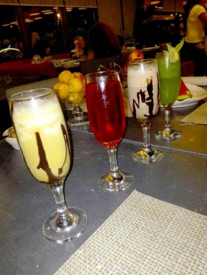 BouMelhemRestaurant2