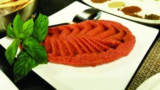 BouMelhemRestaurant4