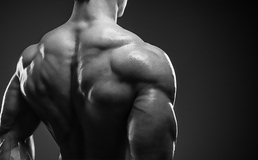 Is Bodybuilding Healthy?